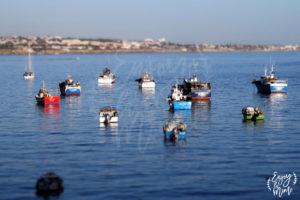 bateaux_lisboa