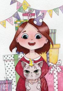 carte-anniversaire