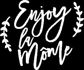 logo-enjoylamome