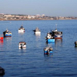 bateau_lisboa