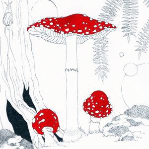 illustration_autumn