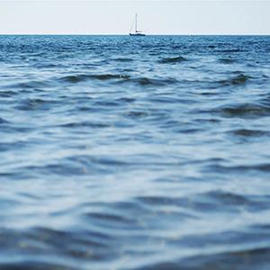 mer_bateau_graudagde