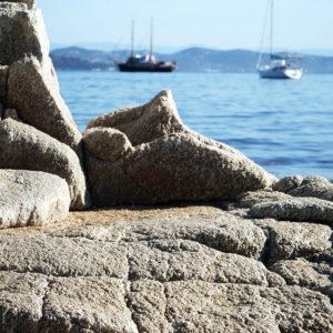 mer_bateaux_sentierlittoral_sttropez