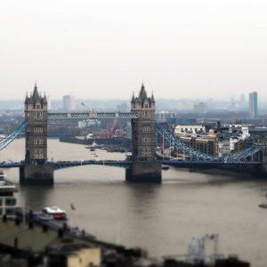 pont_londres