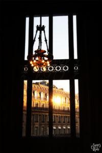 Fenêtre_opéra