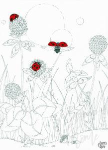 aquarelle-spring