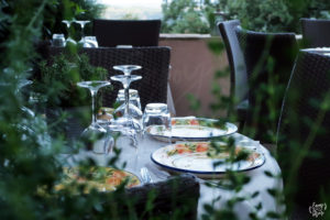 table_resto_gassin