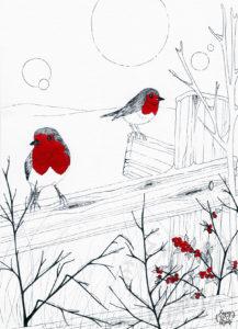 aquarelle-winter