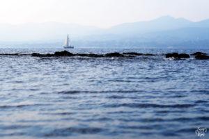 bateau-saint-tropez