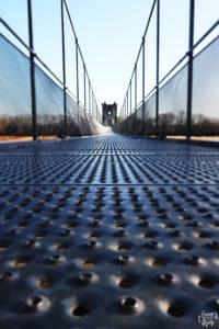 pont_rochemaure