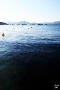 vue_plage_var_bateaux