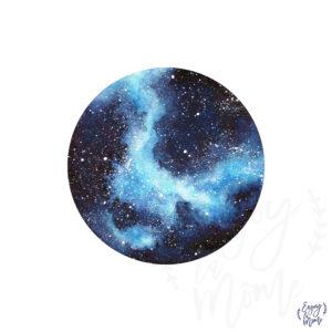 galaxie_bleue