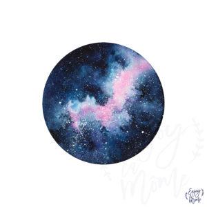 galaxie_rose