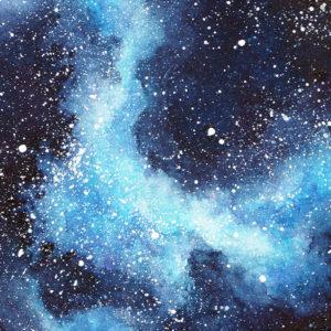 galaxie_bleu