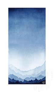 paysage_simple_bleu
