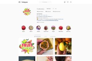 insta-fruit-reviews