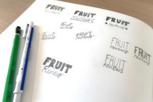 recherches-logo-fruit-reviews
