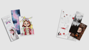 bg-acheter-aquarelles-cartes-postales