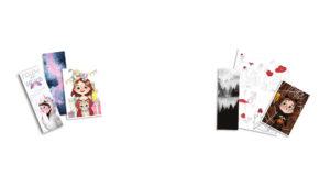 shop-aquarelles-cartes-postales