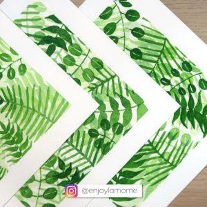 cadre-feuilles-logo-insta