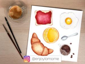 insta-carte-format-carre-petit-dejeuner