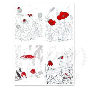affiche-a5-4-saisons