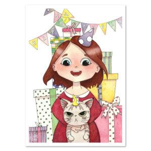 carte-postale-anniversaire