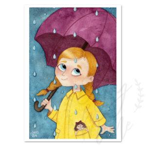carte-postale-pluie
