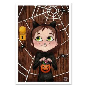 carte-postale-halloween