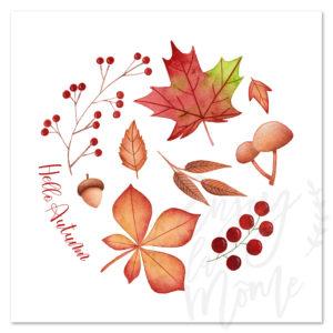 carte-format-carre-hello-autumn