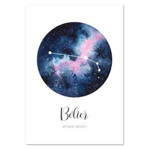carte-postale-astro-belier