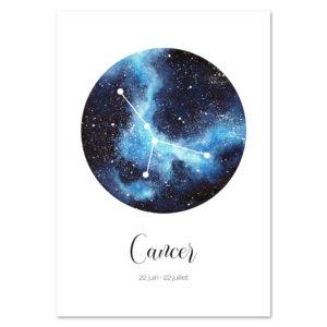 carte-postale-astro-cancer