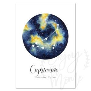 carte-postale-astro-capricorne