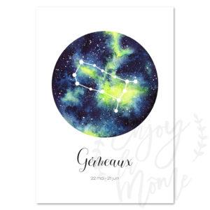 carte-postale-astro-gemeaux