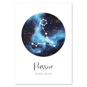 carte-postale-astro-poisson