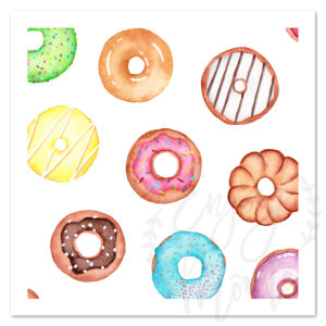 carte-format-carre-donuts