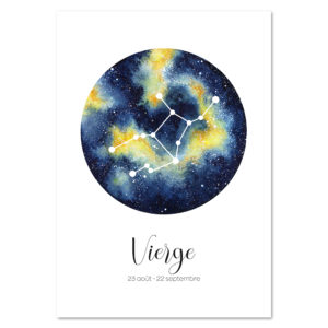 carte-postale-astro-vierge