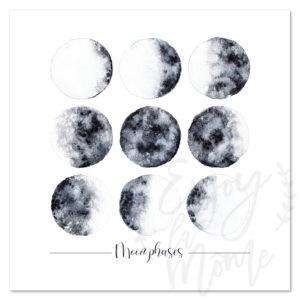 carte-format-carre-moon-phases