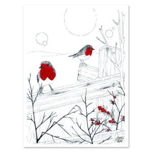 carte-postale-hiver