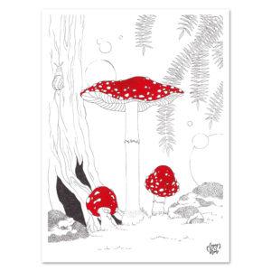 carte-postale-automne