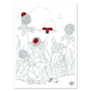 carte-postale-printemps