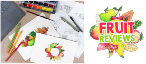 logo-fruit-reviews