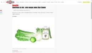 article-liberation-soupe-printemps