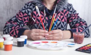 materiel-peinture-aquarelle