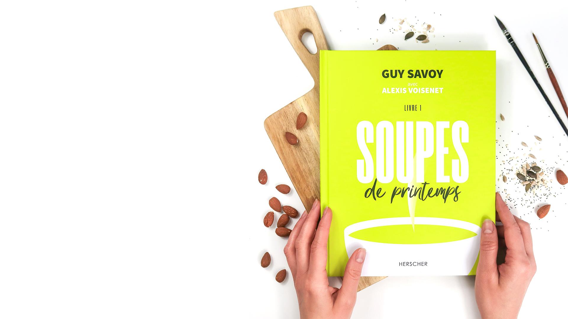 slide-livre-soupe-guy-savoy