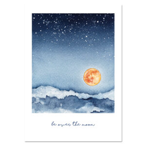 carte-postale-be-over-the-moon