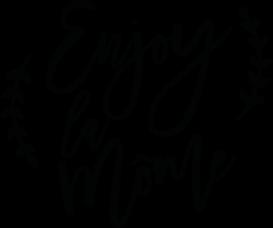 Enjoy La Môme | Apprendre l'aquarelle