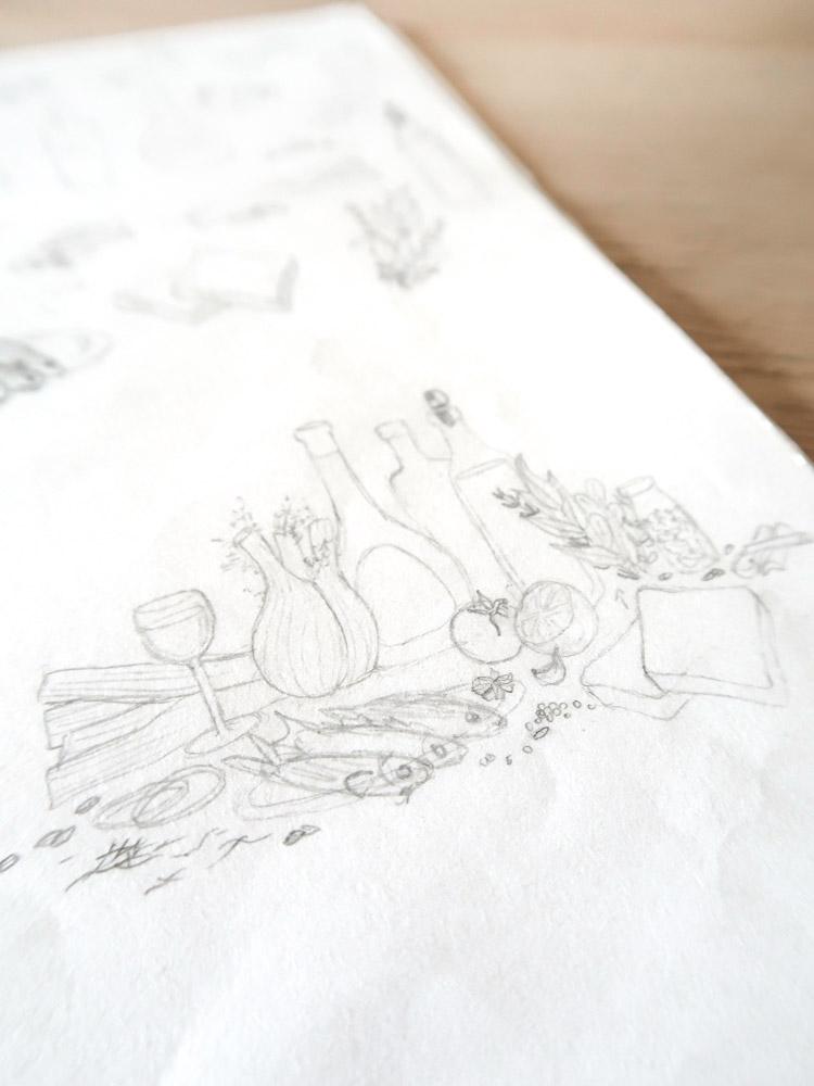 brouillon-soupe-été-poissons-roches