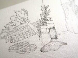 encrage-soupe-été-céleri